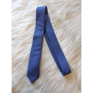 The Original Penguin Skinny Tie